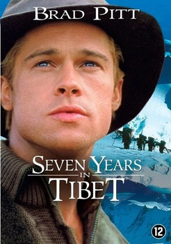 Seven Years in Tibet - Movie Guide