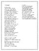 Seventh Grade by Gary Soto Unit