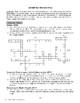 Seventies/1970s & Eighties/1980s RECENT WORLD HISTORY LESSON 14/45 Activity+Quiz