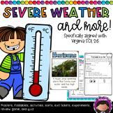 Severe Weather Unit