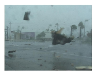Severe Weather Photos