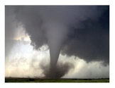 Severe Weather Photos