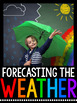 Severe Weather for Primary Grades