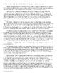 Seward's Folly Text and Image Analysis