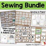 Sewing Bundle