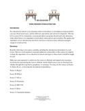 Sex Education PARCC Research Stimulation Task Practice