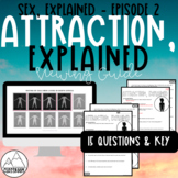 Sex, Explained: Attraction Viewing Guide