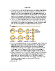 Sexual Reproduction and Meiosis