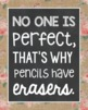 Shabby Chic Motivational Posters