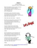 """Shade It"" lyrics (Math Graphing Song)"