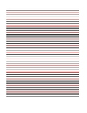 Shaded Paper with Red Line