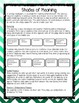 Shades of Meaning Activity