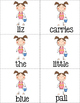 Parts of speech - BUNDLE!!