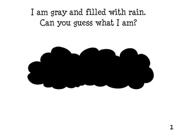 COLORS GRAY