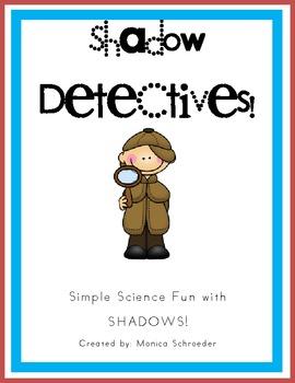 Shadow Detectives