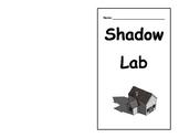 Shadow Lab