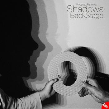 Shadows Backstage
