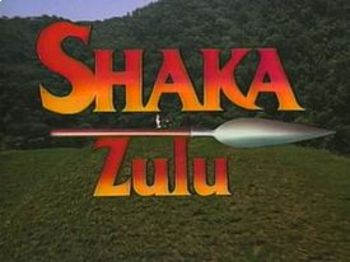 Shaka: Zulu Chieftain 6/12/2006 • Military History HistoryNet Biography Q & A