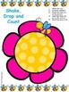 Shake, Drop and Count - Shake and Spill Math Games - Sprin