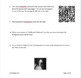 Shakespeare Activity: Revenge | Visual Art | Nonfiction | Romeo & Juliet, Hamlet