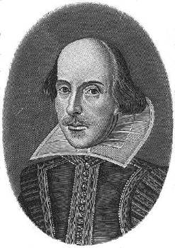 Shakespeare Biographical Information Quiz with Answer Key