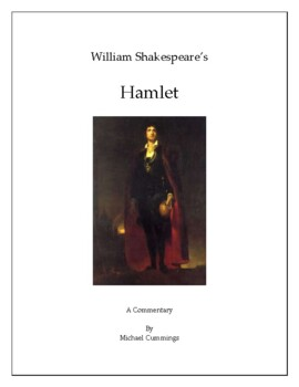 Hamlet: An Analysis of the Play