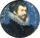 Shakespeare - Sonnet 99