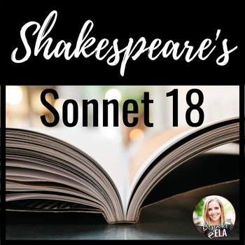 shakespeare s sonnet poetry close reading analysis bie