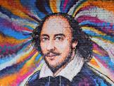 Shakespeare's Sonnet 75 Analysis