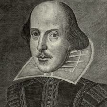 Shakespeare's Sonnets:  Teaching, Practicing, and Reciprocal Teaching