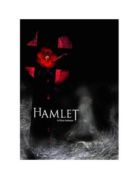 Shakespeare's Hamlet (Condensed Version)