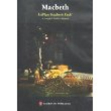 Shakespeare's Macbeth: LitPlan Teacher Pack (Complete Teacher's Manual and Unit)