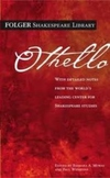 Shakespeare's Othello: Essay Questions