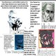 Shakespeare's Plays : The Histories, The Comedies, The Tragedies