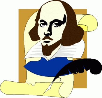 Shakespeare's Resumé and a New Globe Theater