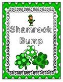 Shamrock Bump
