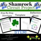 Shamrock Circuit Stem Challenge