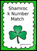 Shamrock Count