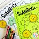 Shamrock Letter Games