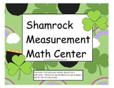 Shamrock Measurement Center