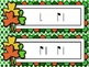 Shamrock Shuffle: Games for 6/8 Meter