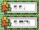 Shamrock Shuffle: Games for tika-ti