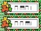 Shamrock Shuffle: Games for tika-tika