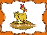 "Shanghai Chicken: a PDF for teaching ""ti-tom"""