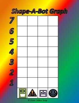 Shape-A-Bot