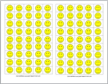 image about Bingo Chips Printable referred to as Bingo Printable - 2D Designs Bingo Video game