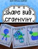 Shapes Craft