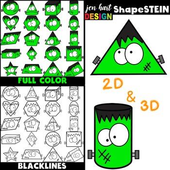 Shape Clipart - ShapeSTEIN clip art
