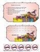 Shape-Color-Name (math) match folder game