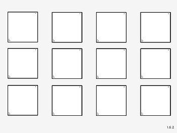Shape Game (First Grade, 1.G.2)